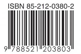 Implantar o código de barras ajuda a aumentar as vendas?