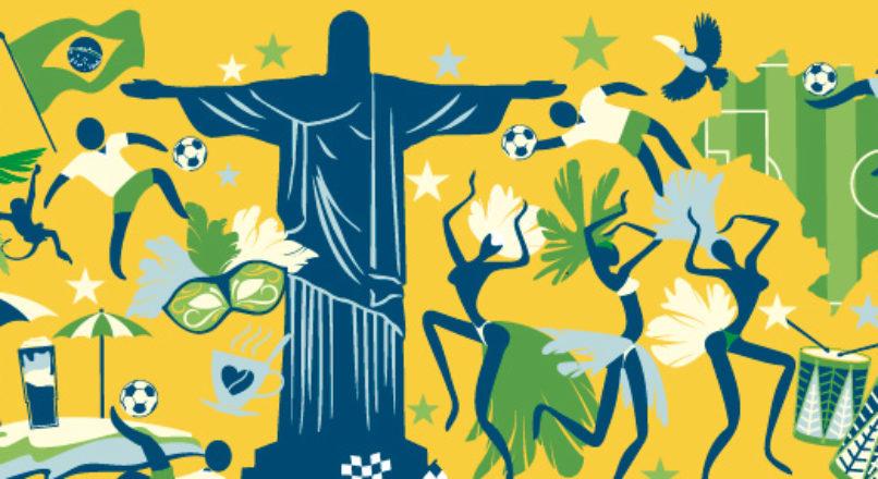 Artesanato e a Cultura Brasileira: a importância da valorização