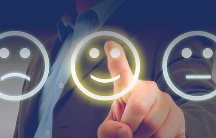 Como fazer uma pesquisa de satisfação do cliente