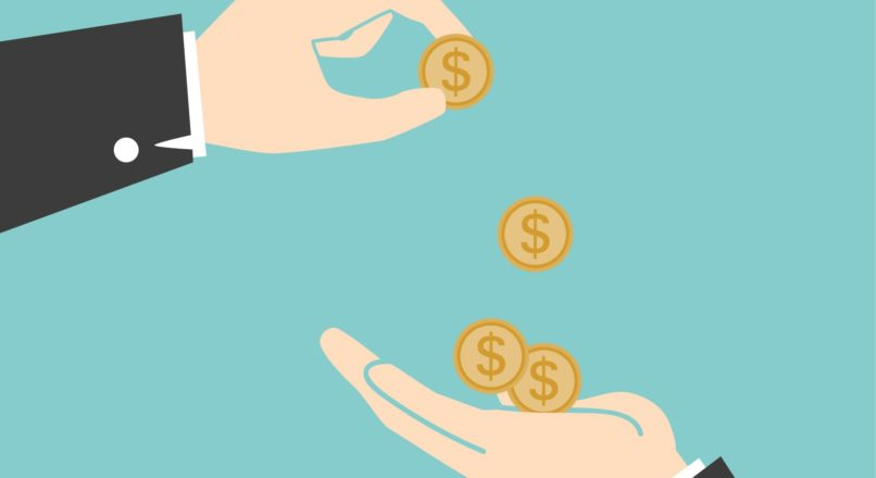 Quanto eu preciso vender para pagar os meus gastos?