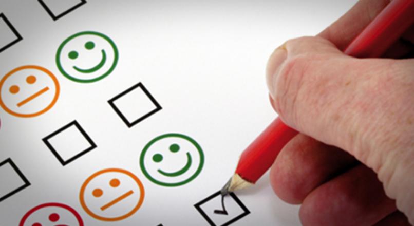 Conheça 13 ideias práticas para empreendedorismo em negócios de impacto social