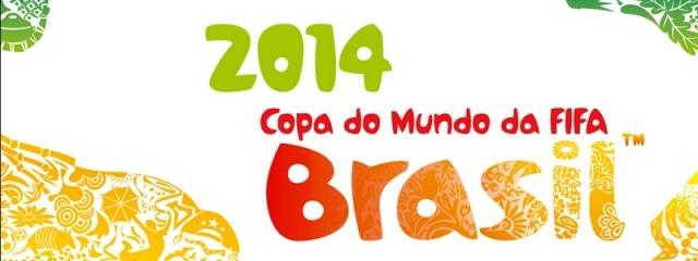 023---01---Copa2014-uma-chance-de-oportunidade