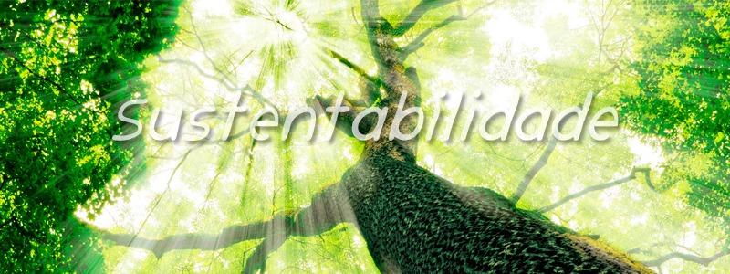 031---01---Sustentabilidade