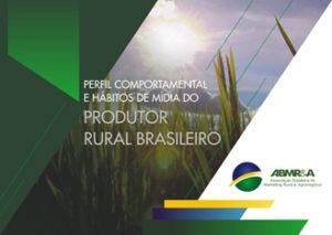 Figura 2- do site www.abmra.org.br