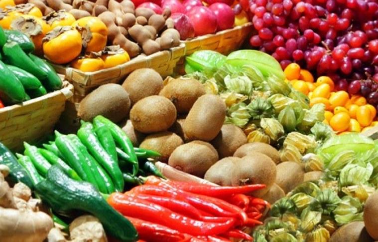 Mercado interno de orgânicos deve crescer