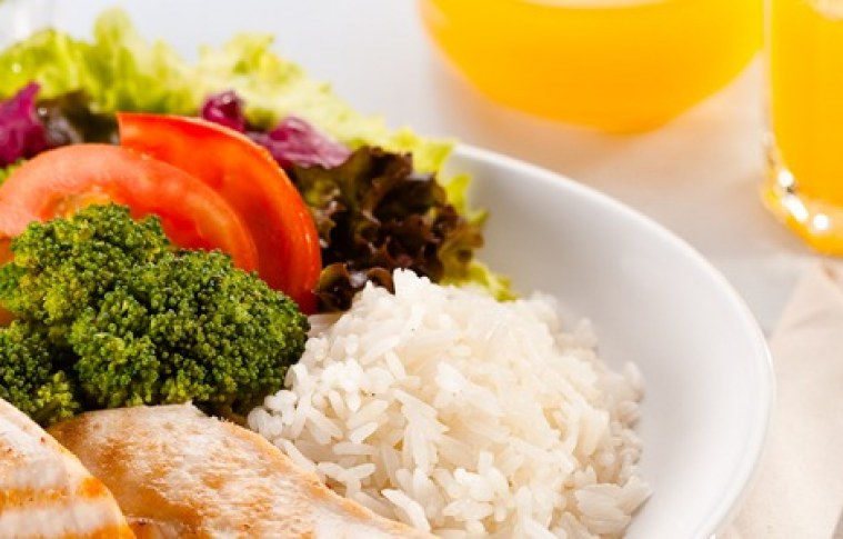 Alimentos funcionais é tendência no Brasil