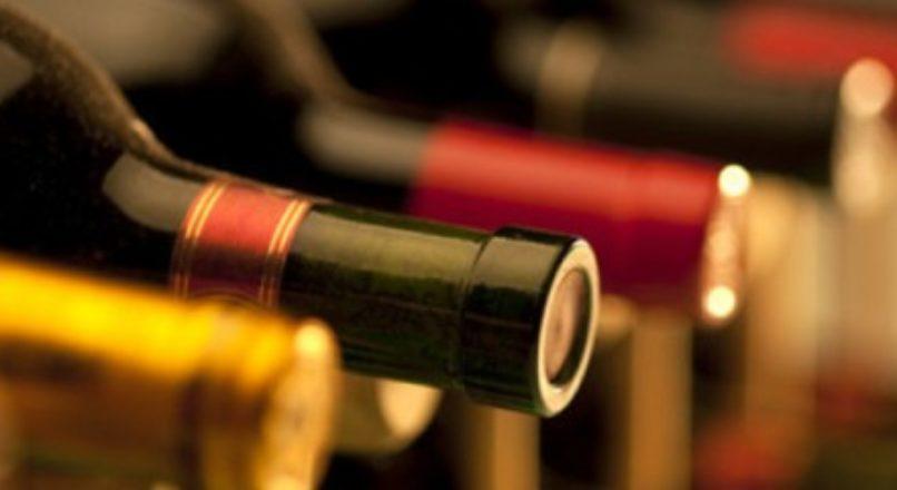 Novos rumos da vitivinicultura brasileira