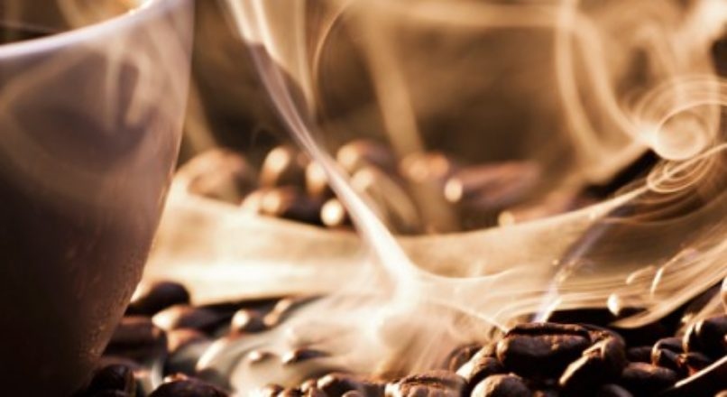 Copa do Mundo incentiva produção de cafés especiais