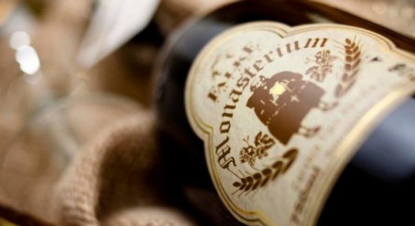 Garantia de sucesso: cervejaria artesanal se prepara para os eventos esportivos
