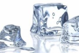 Implantação de fábrica de gelo demanda visão ampla do segmento