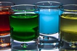 Segmento de licores se reinventa e surpreende