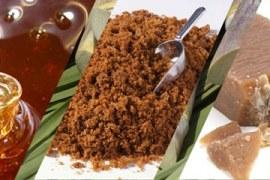 Conheça as exigências específicas para derivados da cana-de-açúcar