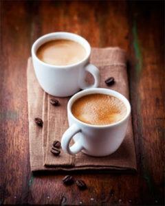 08-002-cafe