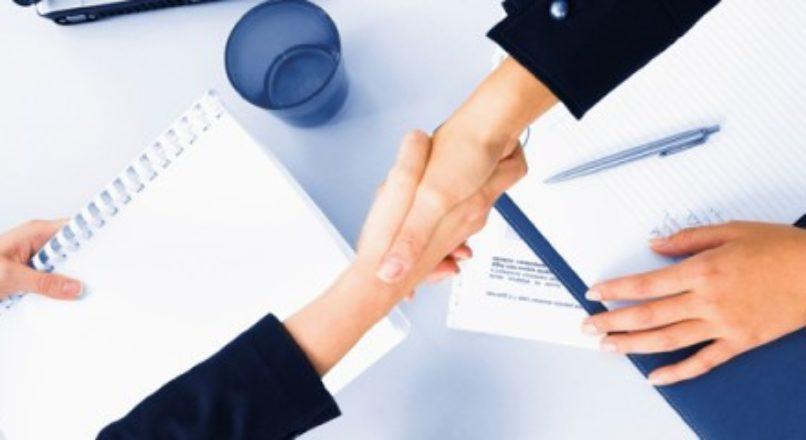 Associativismo: aumente suas oportunidades de negócio
