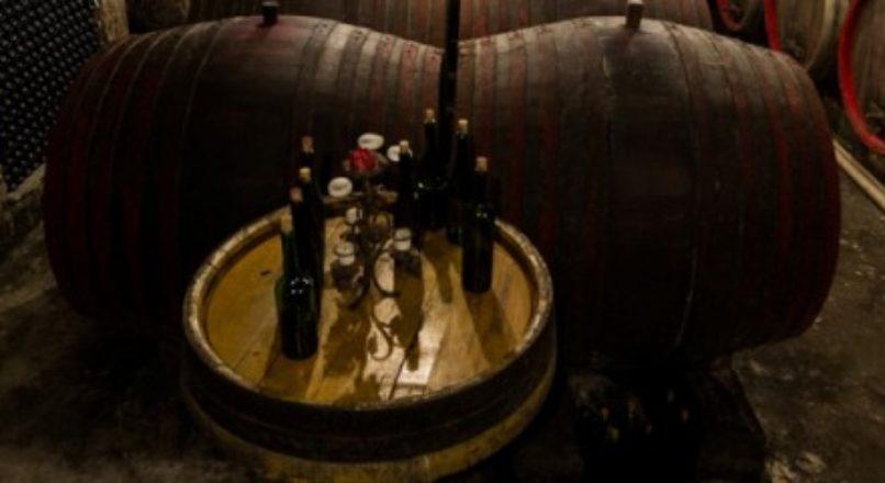 Como formalizar uma vinícola?
