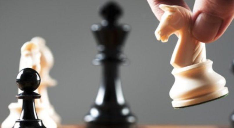 MPEs também devem se preocupar com o planejamento estratégico