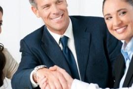 Força de vendas: planejar é preciso