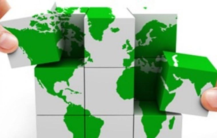 Pequenos negócios podem adotar práticas de gestão sustentáveis