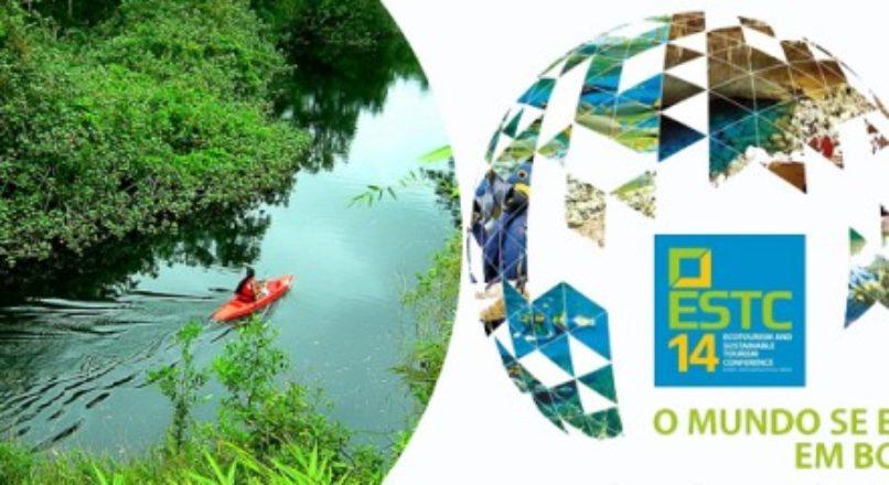 Sebrae destaca sustentabilidade para pequenos negócios em evento
