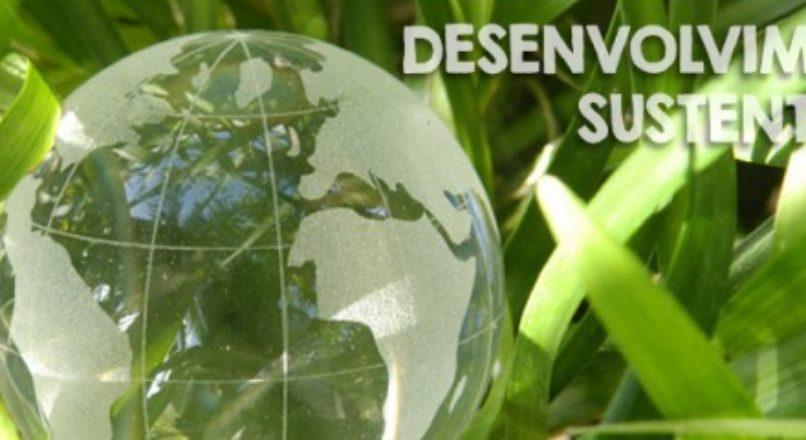 Pequenos negócios e o desenvolvimento sustentável