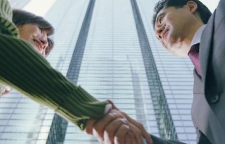 Dicas para negociar bem com seus fornecedores