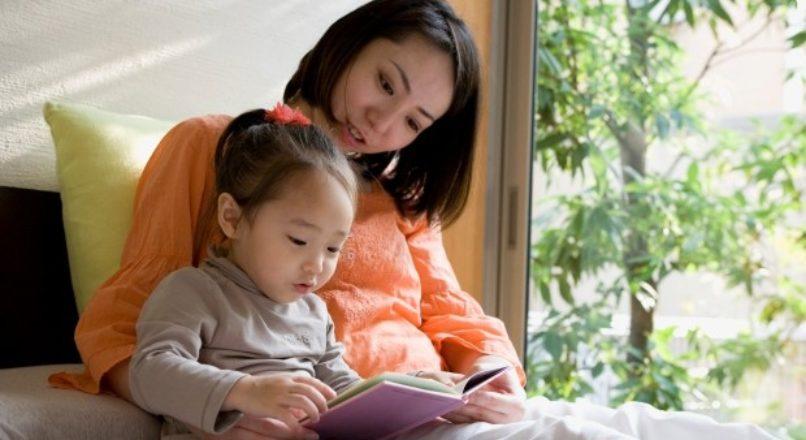 5 negócios criados por mães