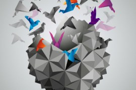 Exercitando sua imaginação e explorando seu valor econômico