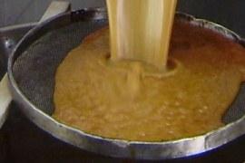 Fabricação do melado: oportunidade em alta