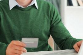 Saiba como lidar com os prazos de pagamentos