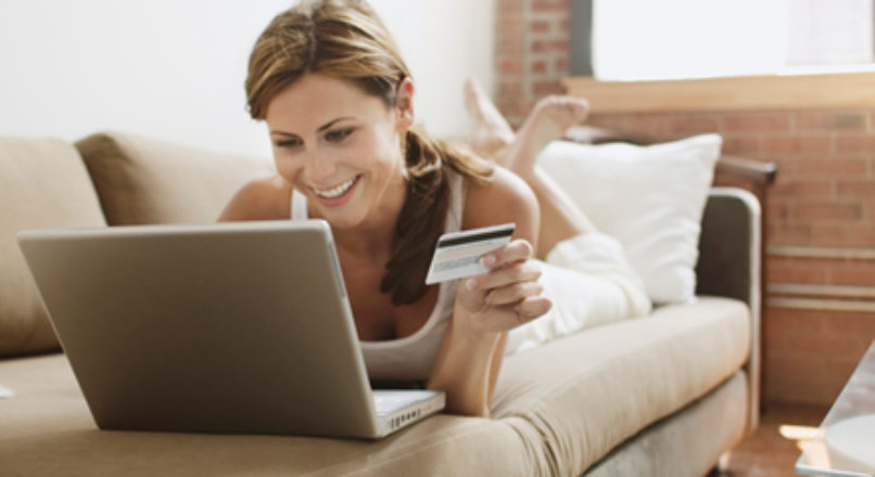 Fique de olho no consumidor online