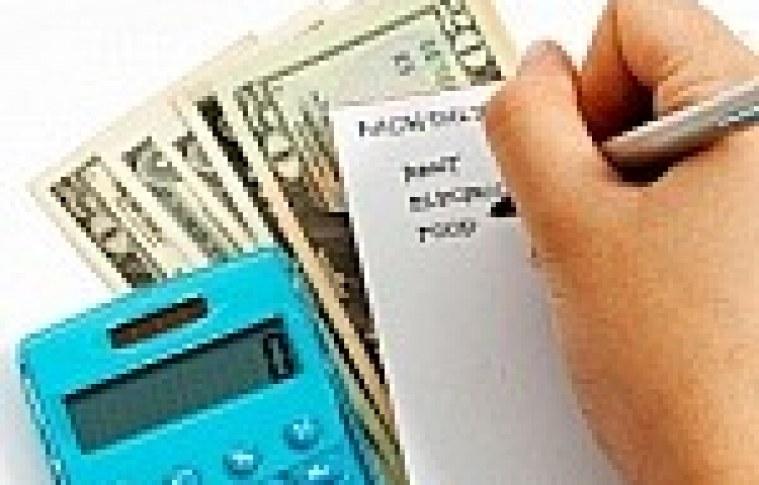 Bens reais como garantia bancária e a necessidade de informações confiáveis