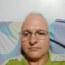 Gerson Sebastiany