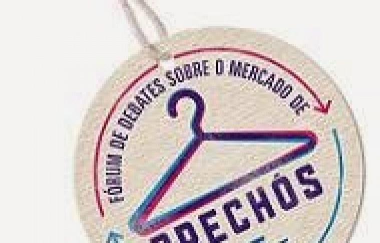 Boletim: Potencial da Cachaça Brasileira
