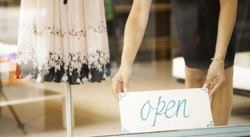 4 coisas que toda mulher deve saber antes de abrir um negócio