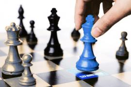 Como o marketing estratégico pode ajudar a sua empresa?