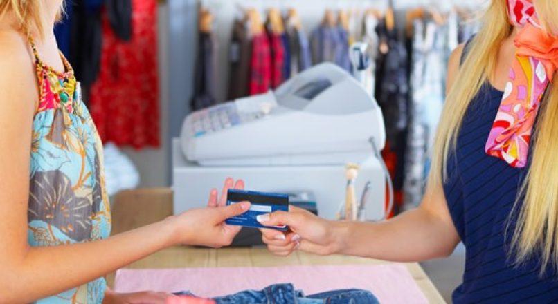 Ponto de venda atraente gera mais negócios