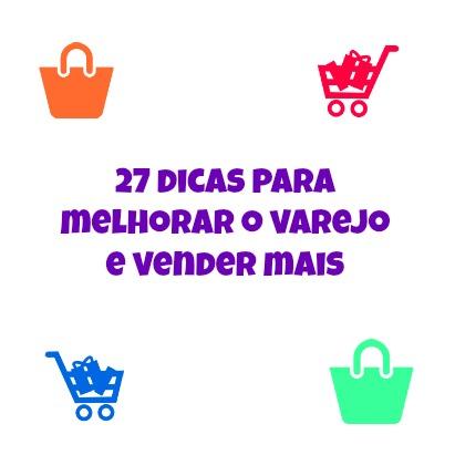 27_dicas_vender_mais_411x411