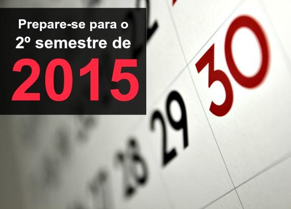 2o_semestre_2015_571x411px