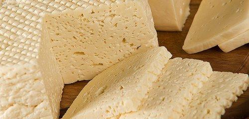 sebrae mercados, coalho e manteiga, oportunidade de negócios