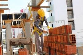 Obras e reformas sem auxílio de especialistas se tornam oportunidades