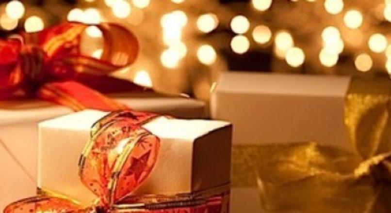 4 dicas para aumentar suas vendas no Natal