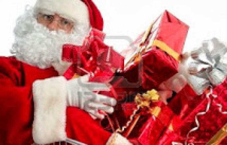 5 dicas de decoração para sua loja neste Natal