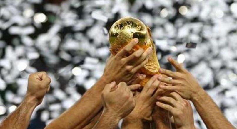 Cinco dicas para se preparar para a Copa nos próximos 100 dias