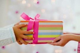 5 estratégias para você faturar mais no Dia das Crianças