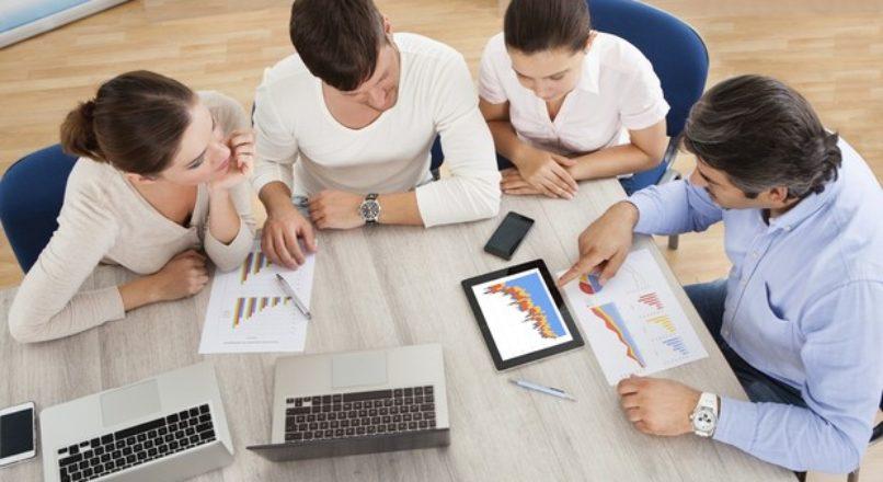 4 dicas para transformar sua startup em uma empresa bilionária