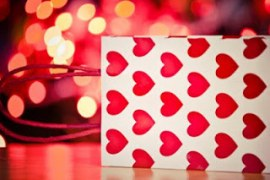 5 dicas para vender mais no Dia dos Namorados