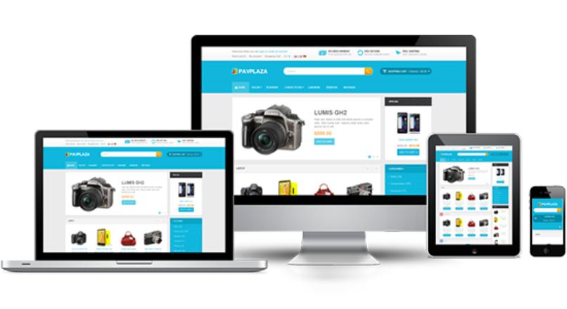 A importância de ter seu e-commerce em plataformas mobile