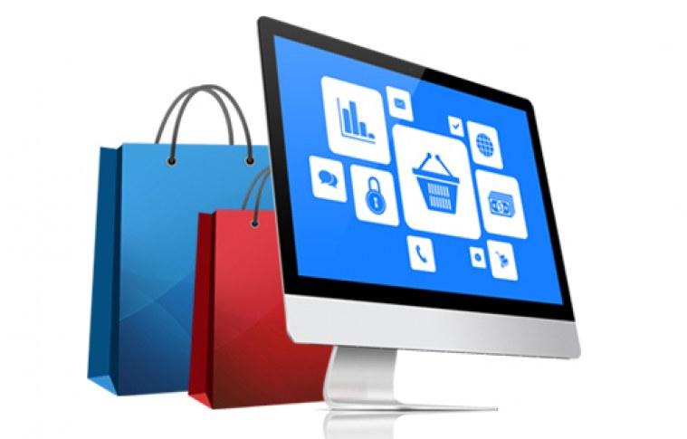 Tecnologia como diferencial competitivo no e-commerce