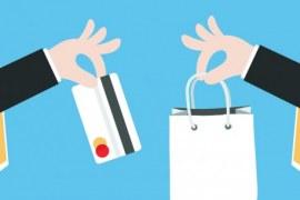 A importância das fotos e apresentação dos produtos no e-commerce como fator de conversão