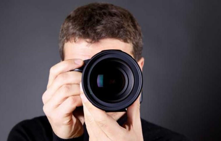 Dicas de como tirar boas fotos para seu e-commerce